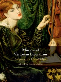 Cover Music and Victorian Liberalism