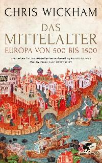 Cover Das Mittelalter