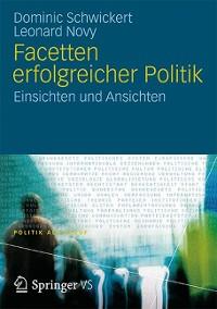 Cover Zwischen Macht und Ohnmacht
