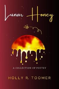 Cover Lunar Honey