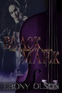 Cover Black Mark