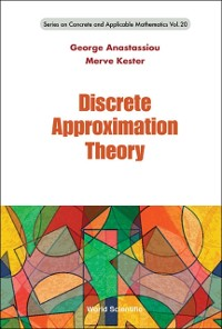 Cover Discrete Approximation Theory