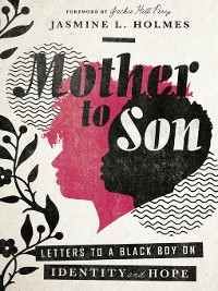Cover Mother to Son