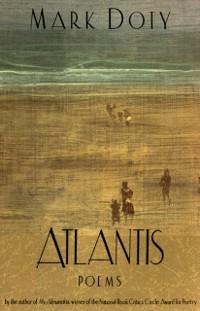 Cover Atlantis