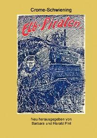 Cover Die Elbpiraten