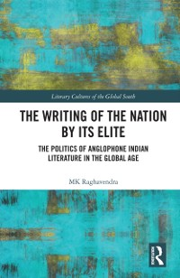 Cover Writing of the Nation by Its Elite