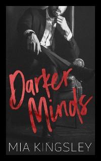 Cover Darker Minds