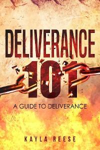 Cover Deliverance 101