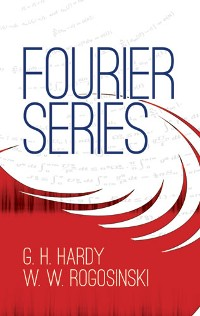 Cover Fourier Series