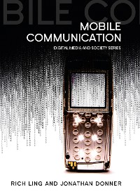 Cover Mobile Communication