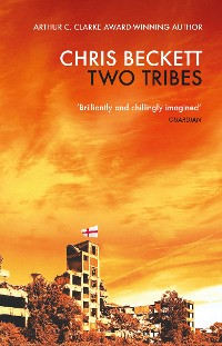 Cover Two Tribes