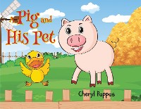 Cover A Pig and His Pet