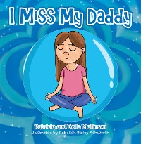 Cover I Miss My Daddy