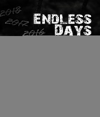 Cover Endless Days