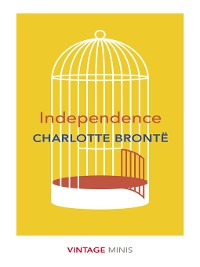 Cover Independence
