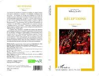 Cover Reception