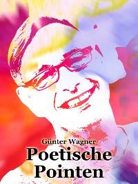 Cover Poetische Pointen