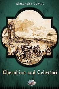 Cover Cherubino und CelestiniI