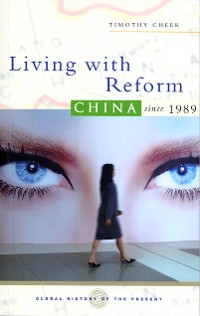 Cover Living with Reform
