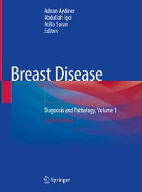 Cover Breast Disease