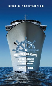 Cover Nautical Jobs Hunter