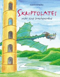 Cover Skriptolates