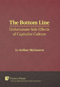 Cover The Bottom Line