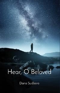 Cover Hear, O Beloved