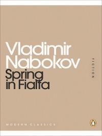 Cover Spring in Fialta