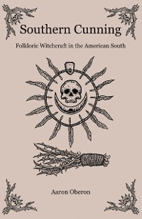 Cover Southern Cunning