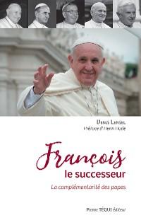Cover François le successeur