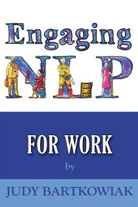 Cover Engaging NLP for Work