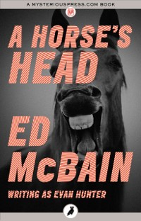 Cover Horse's Head