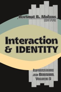Cover Interaction and Identity