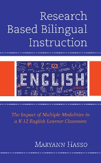 Cover Research Based Bilingual Instruction
