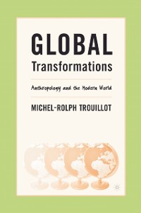 Cover Global Transformations