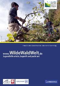 Cover www.WildeWaldWelt.de