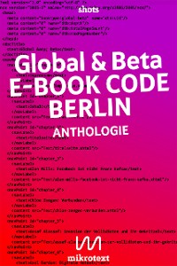 Cover Global & beta