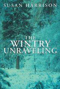 Cover The Wintry Unraveling