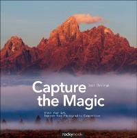 Cover Capture the Magic