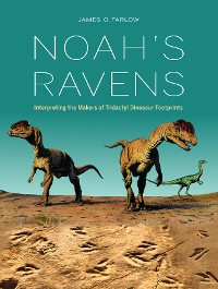 Cover Noah's Ravens