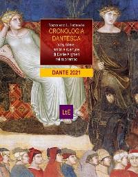 Cover Cronologia dantesca