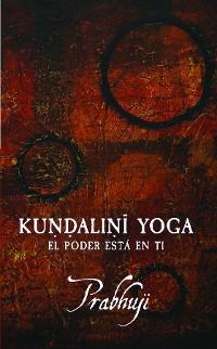 Cover Kundalini yoga