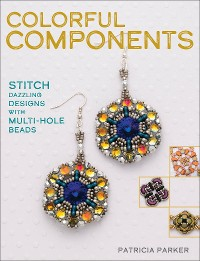 Cover Colorful Components