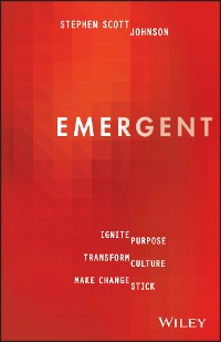 Cover Emergent