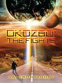 Cover Okozbo