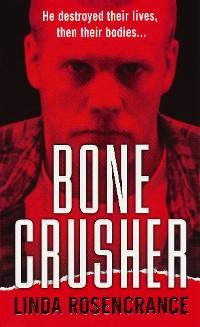 Cover Bone Crusher