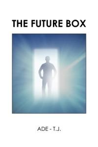 Cover Future Box