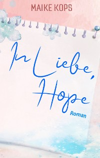 Cover In Liebe, Hope