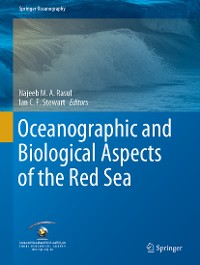 Cover Oceanographic and Biological Aspects of the Red Sea